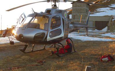 servizi elicotteri